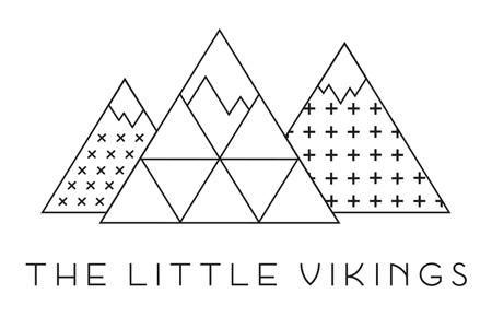 The Little Vikings