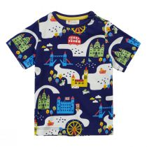 Piccalilly London T-shirt
