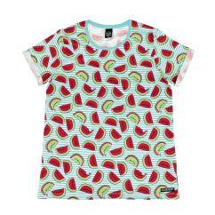 Villervalla Melon Reef T-shirt ADULT