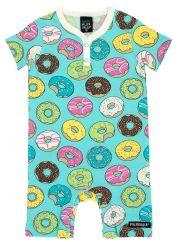 Villervalla Reef Donut Summer Suit