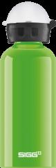 Sigg KBT water bottle