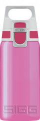 Sigg Viva one water bottle berry