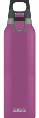 Sigg thermo flash berry