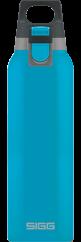 Sigg H&C thermo flask aqua