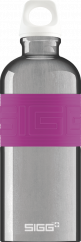 Sigg CYD water bottle berry