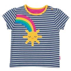 Kite Sunshine T-shirt
