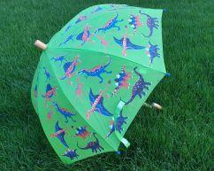 Hatley Dino Unbrella