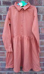 Lily Balou Dress 9-10 Years