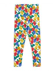 Mini Rodini Violas Leggings
