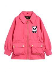 Mini Rodini Panda Jacket