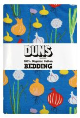 DUNS Garlic, Chives & Onion NZ/UK Single Bed Set