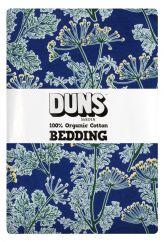DUNS Dill Marine NZ Bed Set