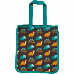 Maxomorra Dinosaur Bag