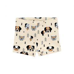 Meyadey Happy Dogs Boxer Shorts