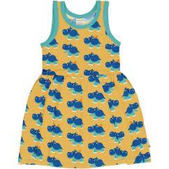 Maxomorra Hippo NS Spin Dress