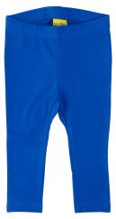 DUNS (MTAF) Blue Leggings