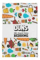 DUNS Farm Life Junior Bed Set