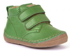 Froddo Khaki Green Shoes