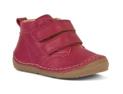 Froddo Wine Shoes