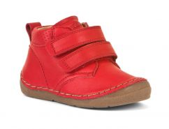 Froddo Red Shoes