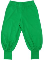 DUNS (MTAF) Green Baggy Pants
