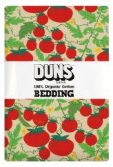DUNS growing tomatoes bed set