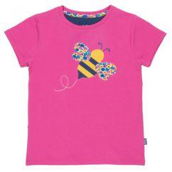 Kite Honey Bee T-shirt