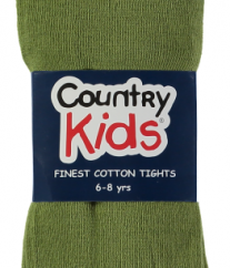 Country Kids tights khaki