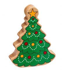 Lanka Kade Natural Green Christmas Tree