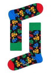 Happy Socks Trees
