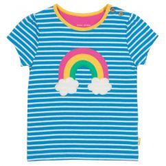 Kite Rainbow T-shirt