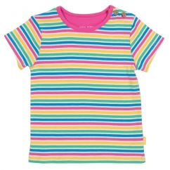 Kite Bright Stripe T-shirt