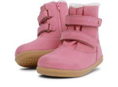 Bobux Aspen Rose Boots