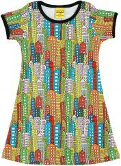DUNS City Dress